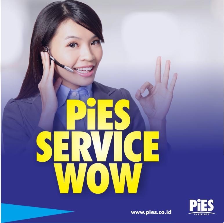 training customer service