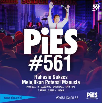 pies 561 logo program ok